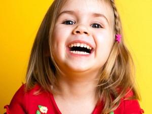 child-teeth