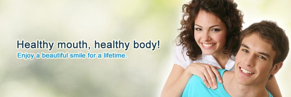healthy-banner